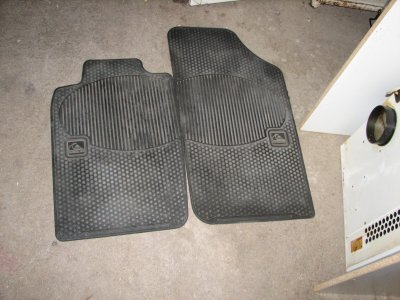tapis de sol quiksiler ma 206 cc. Black Bedroom Furniture Sets. Home Design Ideas