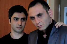 memeti et morad alamdar - Blog de anass-chakir
